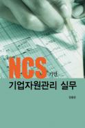 NCS기반 기업자원관리 실무